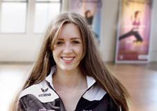 Jessika Wölck