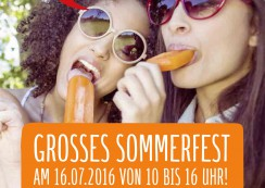 REWE_Berlin_Eichenauer-Weg_Sommerfest_VS