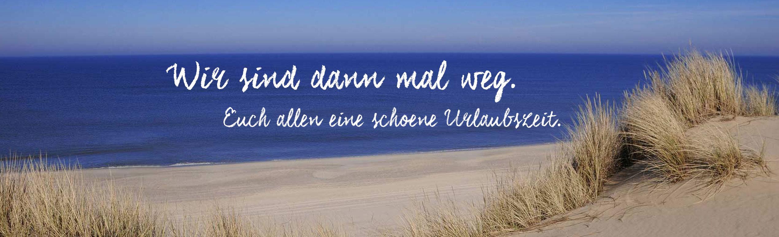 Web_Banner_1904x581px_Sommerurlaub_2016