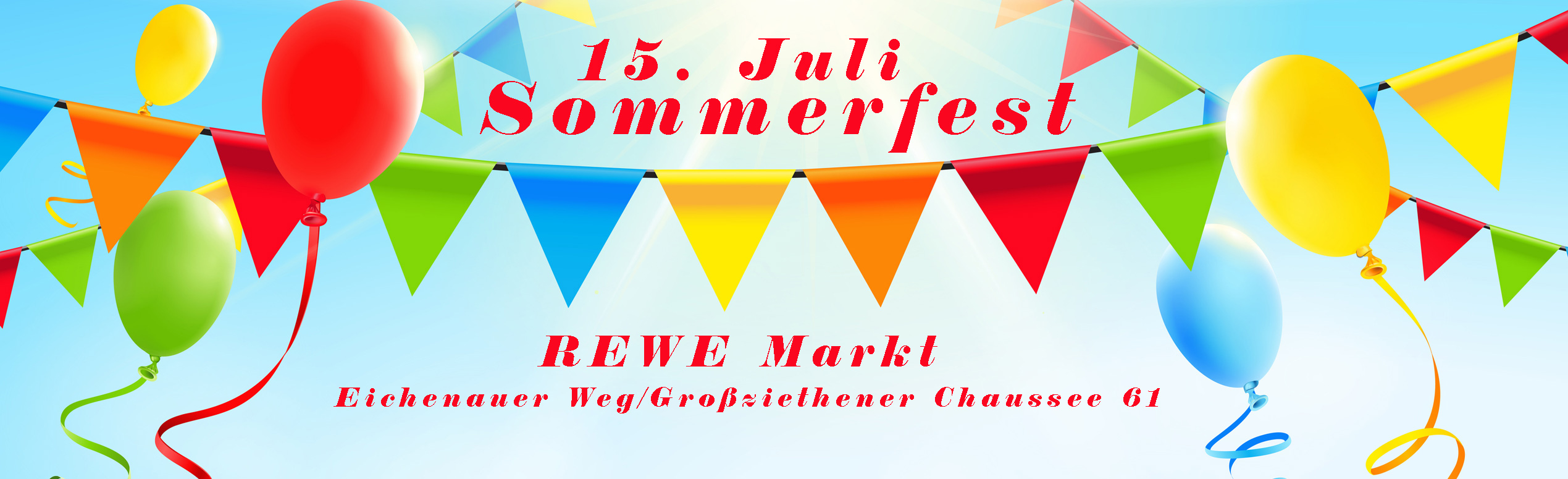 Web_Banner_1904x581px_2017_REWESommerfest