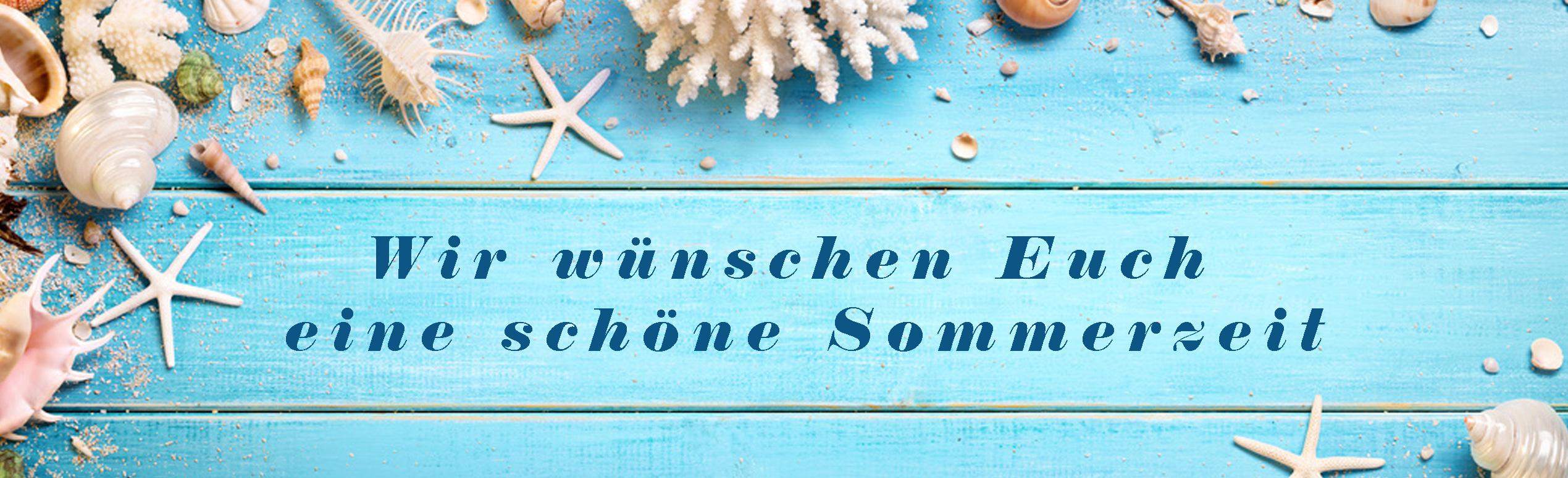 Web_Banner_1904x581px_2017_Sommerzeit