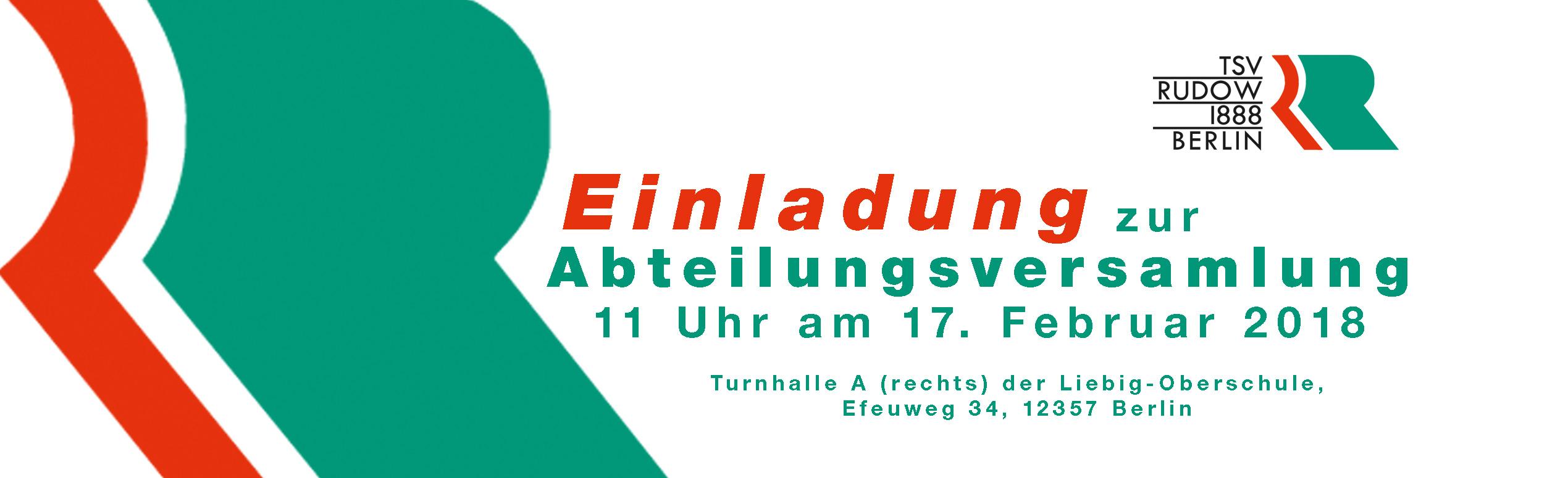 Web_Banner_1904x581px_2018_Abteilungsversammlung_NEU