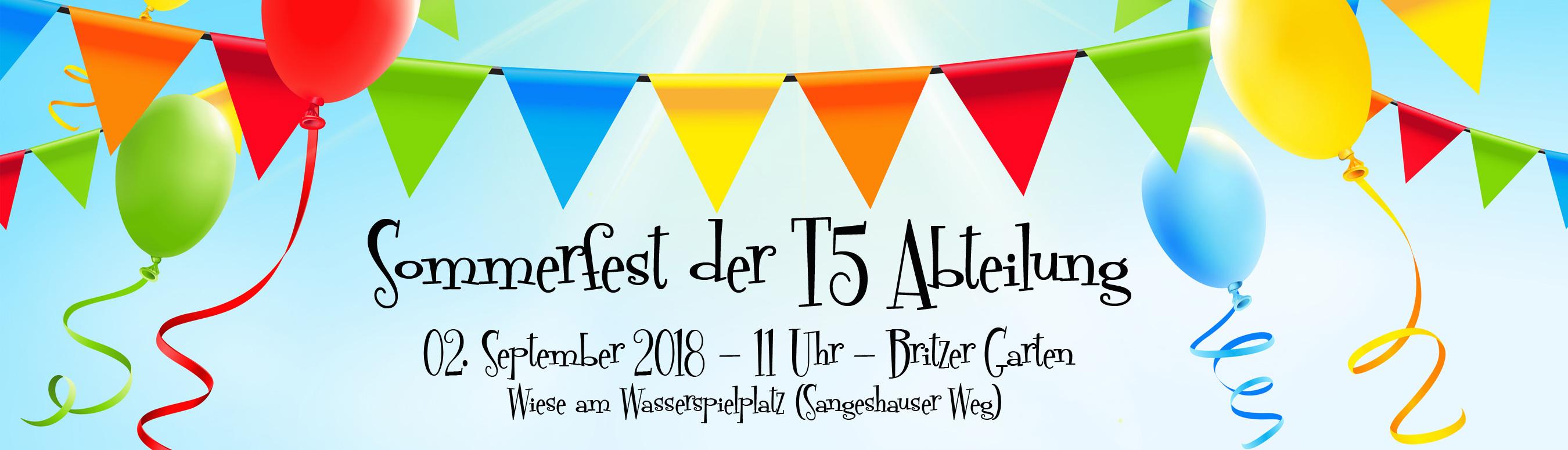 Web_Banner_Sommerfest_2018