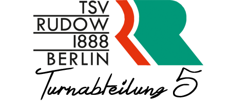 TSV Rudow 1888 e.V.